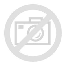 Adobe Photoshop Elements 2019 Premiere Elements 2019 Grafik